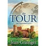 The Tour (The Tour Series)