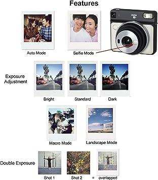 HeroFiber 3216574693 product image 7