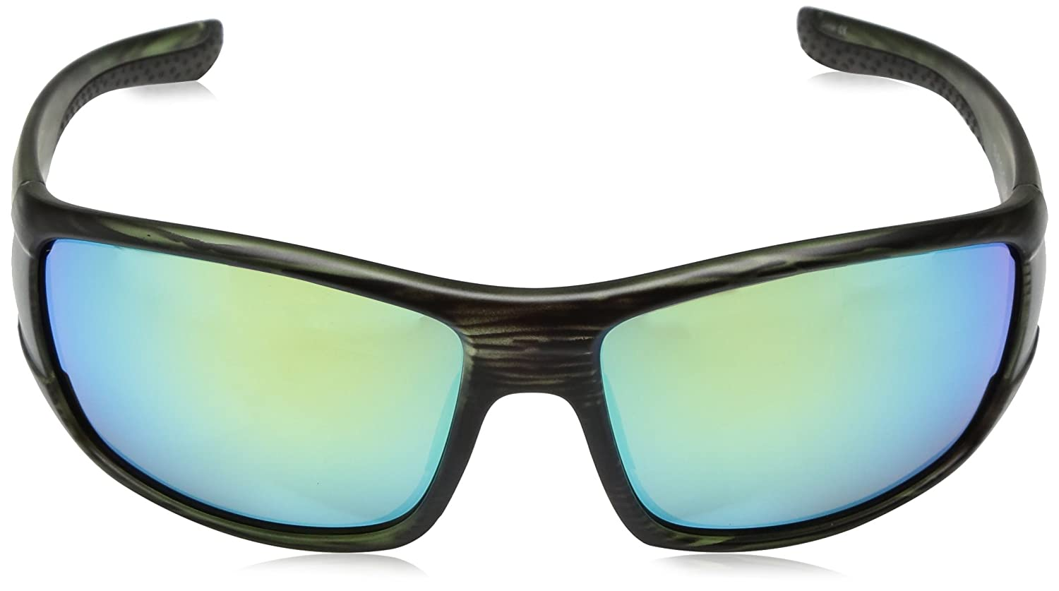 24e7bfe84b Amazon.com  Suncloud Tribute Sunglasses