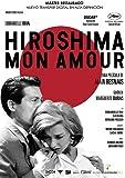 Hiroshima Mon Amour [Non-usa DVD Format: Pal, Region B -Import- Spain]