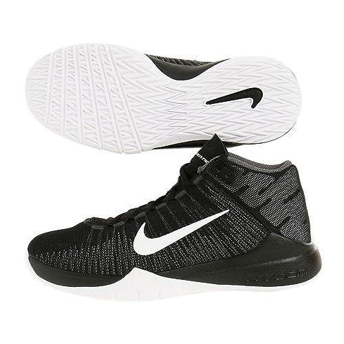 nike 38 scarpe basket