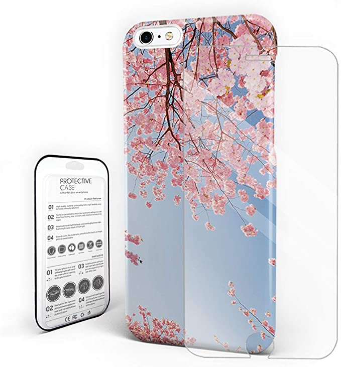 cover iphone 7 giapponese