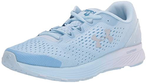 Under Armour UA W Charged Bandit 4, Zapatillas de Running para Mujer
