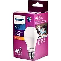 Philips Ledbulb 13-100W E27 2700K Sarı Işık