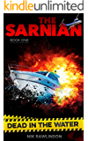 Dead in the Water: The Sarnian book 1