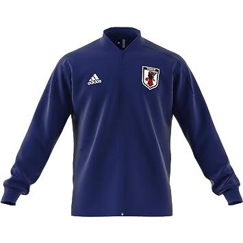 Adidas Año Hombre n El Color Japón Z Knit Todo e Chaqueta STxSAw8r