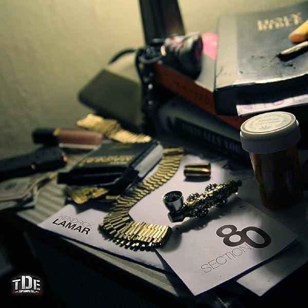A D H D Explicit By Kendrick Lamar On Amazon Music Amazon Com