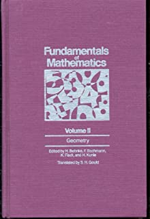The Elements of Mathematics from a Modern Viewpoint I ...