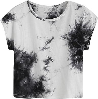Camisetas con Capucha sin Mangas para Niñas Adolescentes🌱EUZeo Blusa Tops Sexy de Verano de Moda 2018, 🌱Chalecos de Vestir Deportivos Mujer - Mezcla de algodón (XL, Gris): Amazon.es: Ropa y accesorios