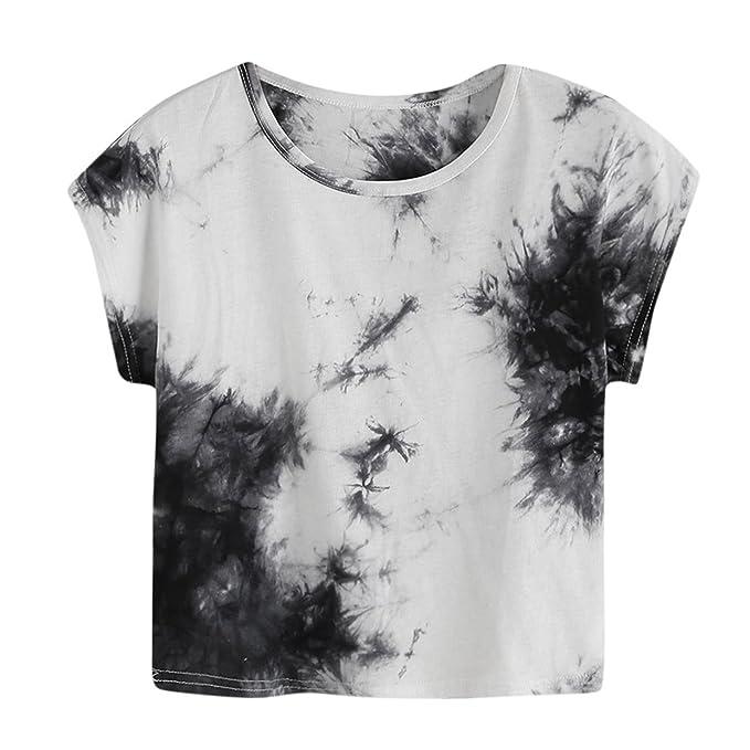 Camisetas con Capucha sin Mangas para Niñas Adolescentes🌱EUZeo Blusa Tops Sexy de Verano de