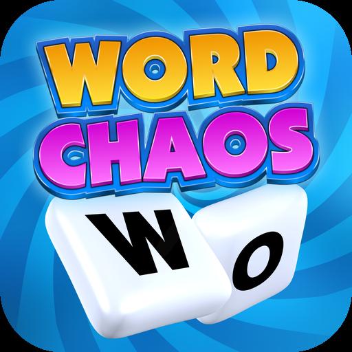 Word Chaos ()