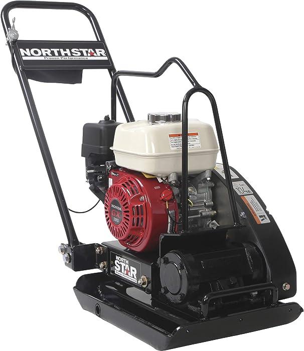Top 10 Quiet Canister Vacuum