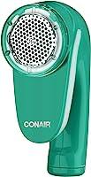 Conair Fabric Defuzzer - Shaver