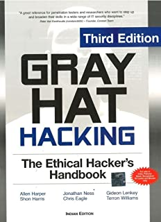 Buy Hacking: Learn How to Hack in No Time: Ultimate Hacking Guide