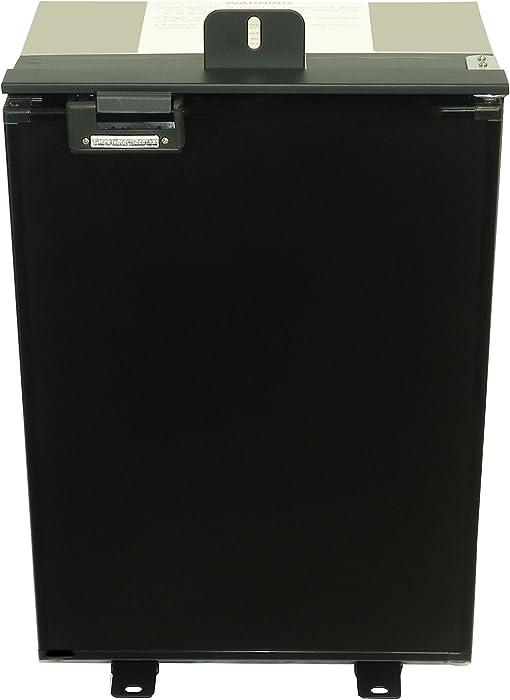The Best Kenmore Elite Refrigerator 7315