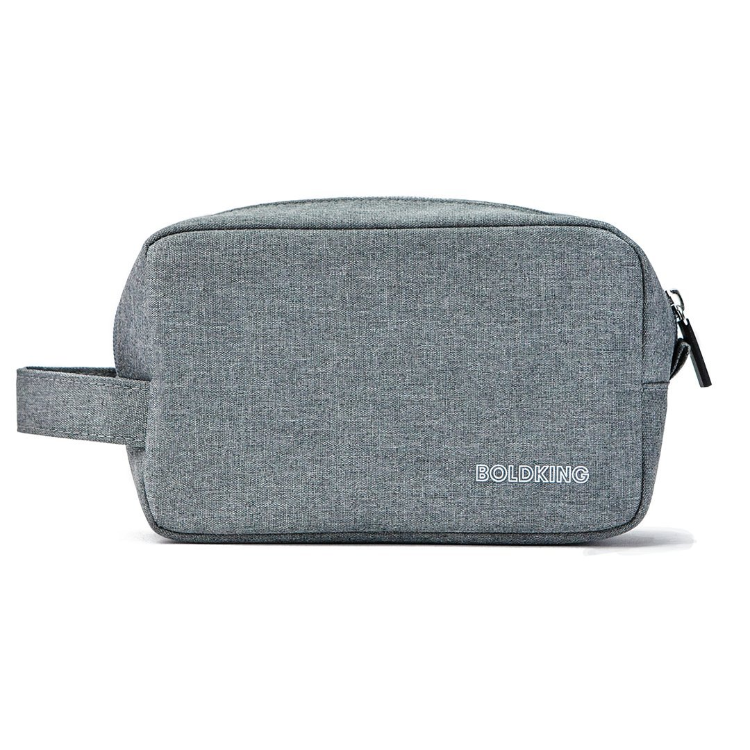 Boldking Washbag