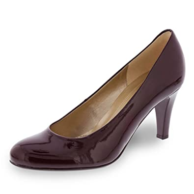 Gabor 3521071  Amazon.de  Schuhe   Handtaschen 3de15151b6