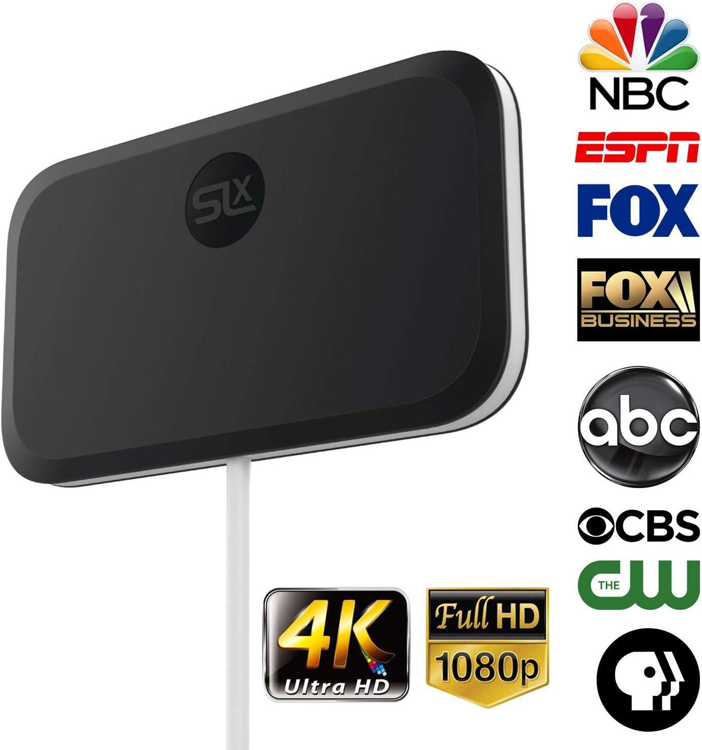 alpha-ene.co.jp Accessories & Supplies TV Antennas TV Antenas ...