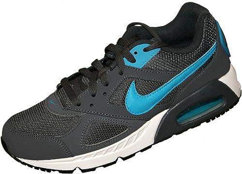 Nike WMNS Air Max Ivo 580519041, Damen Sneaker