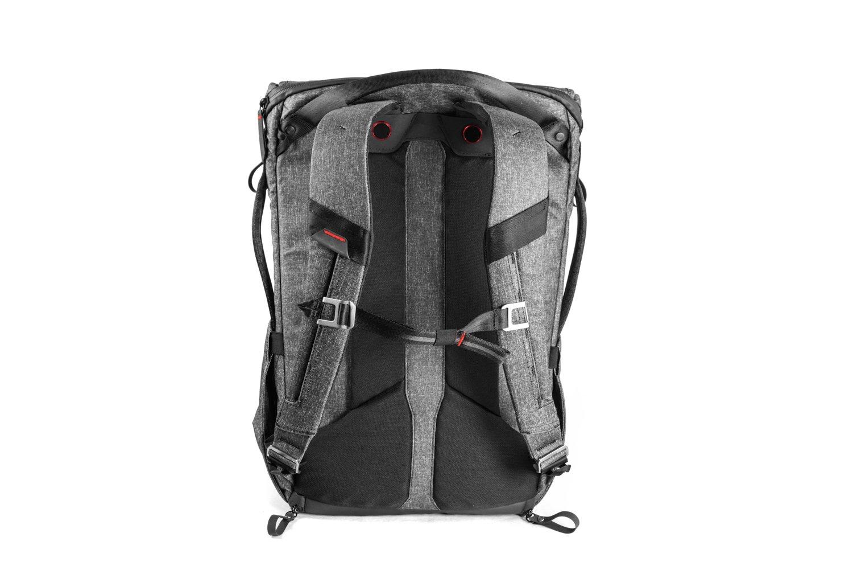 c8a8aefc988d Amazon.com   Peak Design Everyday Backpack 20L (Charcoal)   Camera   Photo
