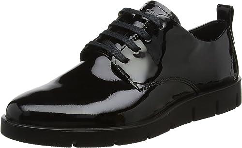 ECCO Women's Bella Low Top Sneakers