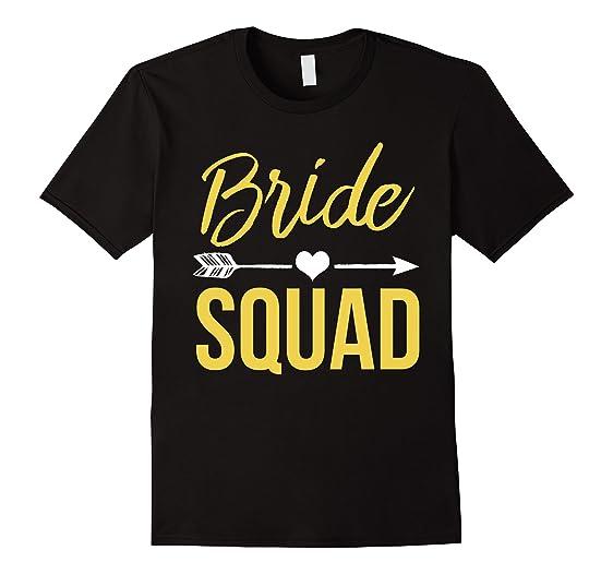 Mens Bachelorette Party Shirts