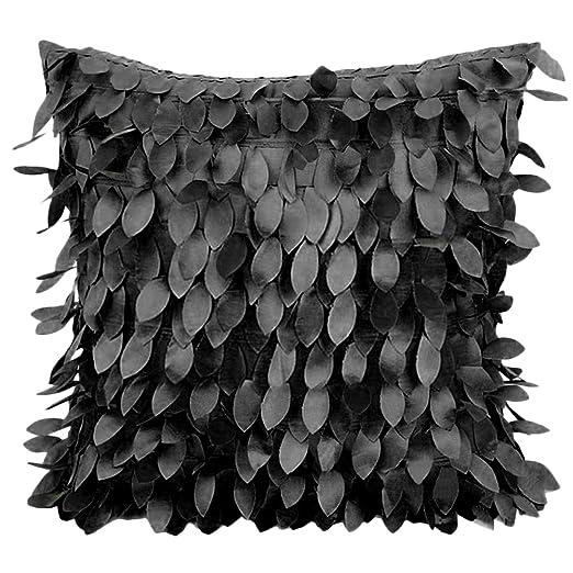 timeracing 3d Fallen hojas sofá cojín cubierta sofá cama ...