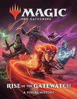 Ebook magic the gathering arena