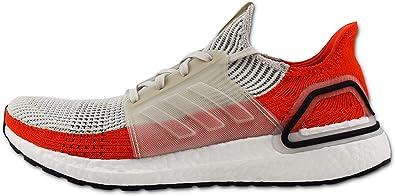 Adidas Ultraboost 19 Zapatillas para Correr - SS19: Amazon.es: Zapatos y complementos