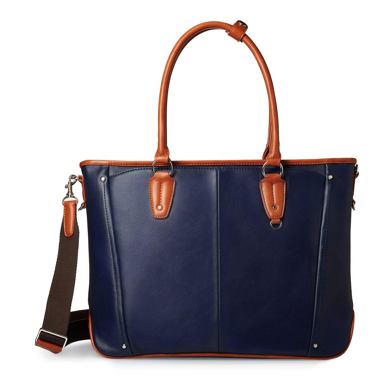 31eebd9f6a GLEVIO(グレヴィオ) 一流の鞄職人が作る ビジネスバッグ メンズ B4 product image