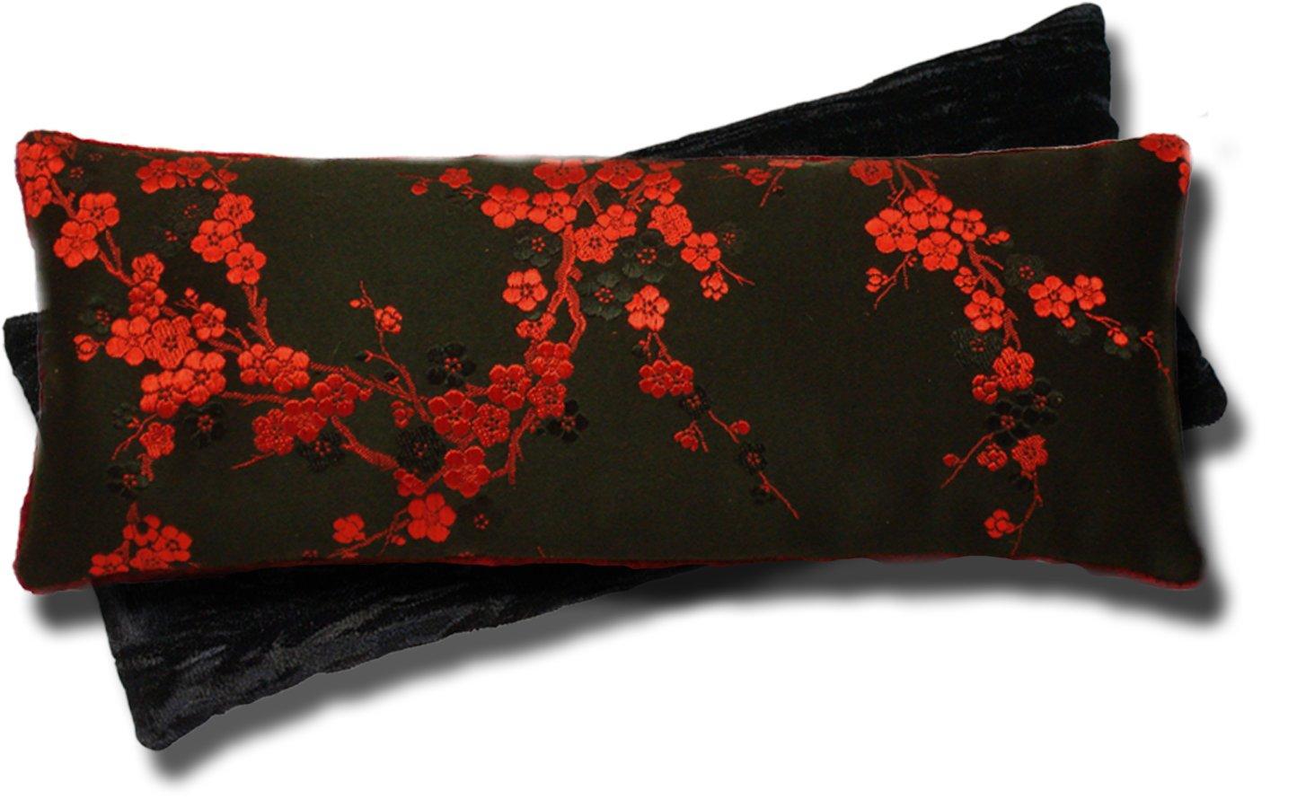 size pillow case walmart cheap mauve mainstay queen silk decorative plum of lavender purple pillowcase cases full amazon sheets scented
