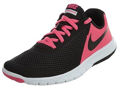 meet 687e0 92f41 Nike NIKEFlex Experience 5-844991 403 Fille