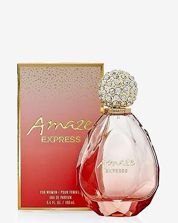 top selling perfumes on amazon