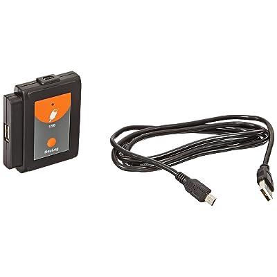 NEULOG USB Module: Industrial & Scientific