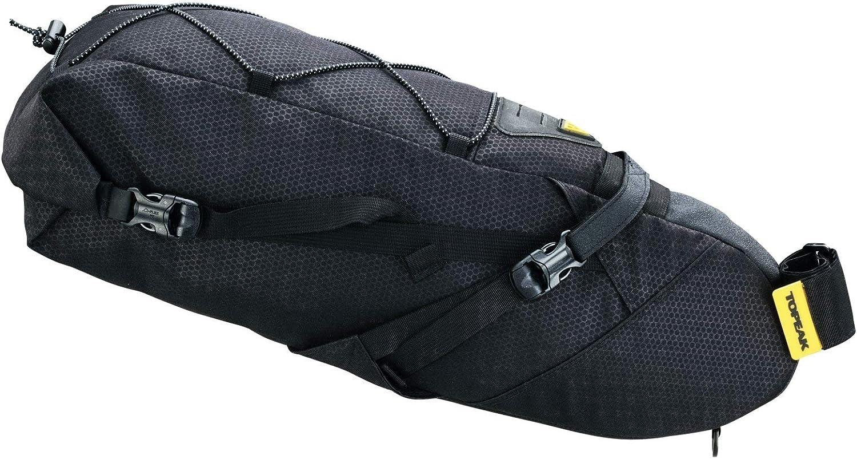 Topeak Backloader Top Tube Bag