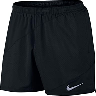 Nike Pantalones Cortos Para Hombre Flex 5 Amazon Es Ropa Y Accesorios