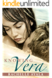 Knowing Vera (Chance for Love Book 3)