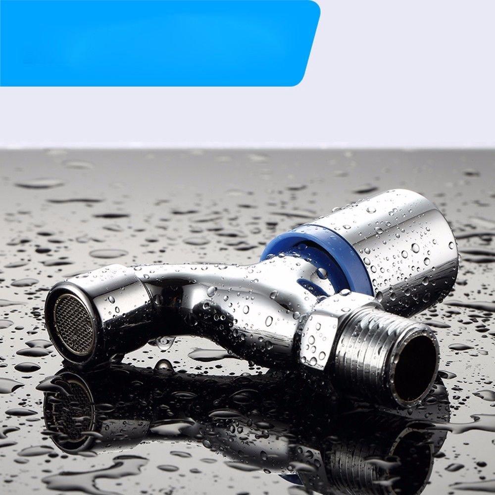 Gyps Faucet Waschtisch-Einhebelmischer Waschtischarmatur Badarmatur Alle Kupfer Erkältung Waschmaschöne Schnell Tippen Sie auf der Extension Interface und Tippen Sie auf zu Hause Rost Taps,Mischbat