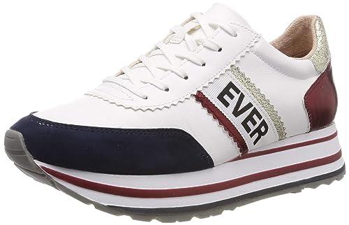 Tamaris Damen 1 1 23737 22 Sneaker