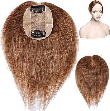 toupet capelli veri