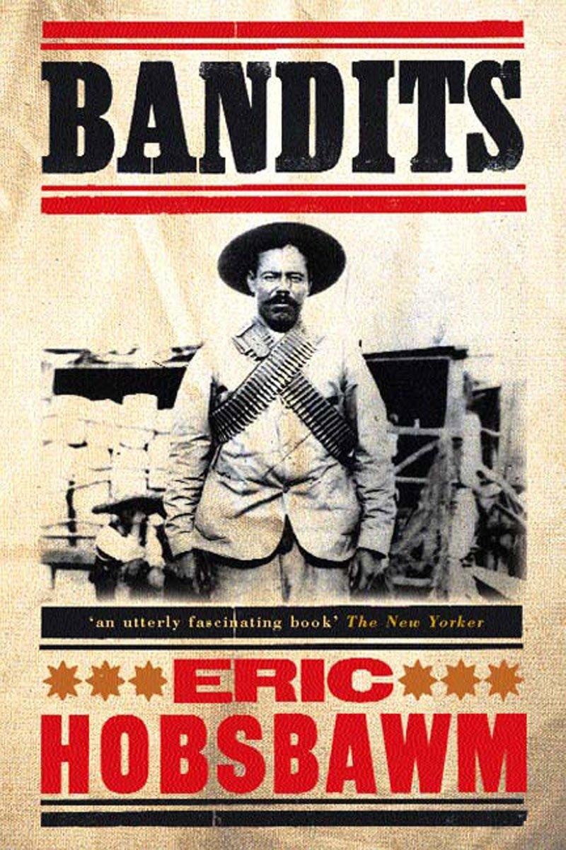 Download Bandits ebook