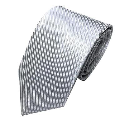 8d6a8fcc031cf Cravate Homme, Moonuy Mens Classic Slim jacquard tissé cravate noeud  papillon cravate homme Cravates élegante