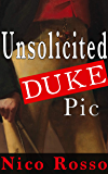Unsolicited Duke Pic