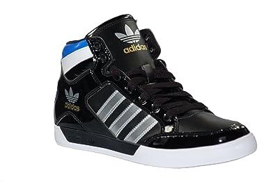 Adidas Originals Casual Negro Hard Court Adidas Hard Hi Leather Lace Casual 9017f9b - rspr.host