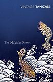 The Makioka Sisters (Vintage Classics) (English Edition)