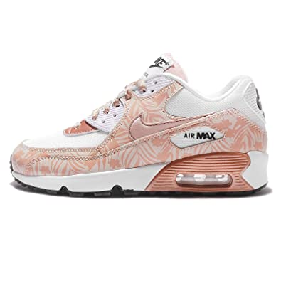 high quality shop best sellers outlet online Importation de air max 90 femme amazon,air max 90 hyperfuse ...