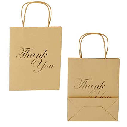 LaRibbons Medium Size Gift Bags