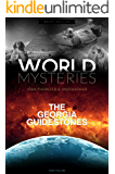 The Georgia Guidestones - The World Mystery (Deluxe Edition with Videos)