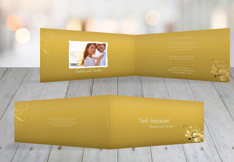 Kartenparadies Hochzeitskarte Hochzeit Einladung Din Din Din Liebeswunder, hochwertige Einladung zur Heirat inklusive Umschläge   10 Karten - (Format  215x105 mm) Farbe  RosaRosa B01NBWEGV0 | Ausgezeichnete Qualität  | Sehr gute Farbe  | Offizielle  beed7c