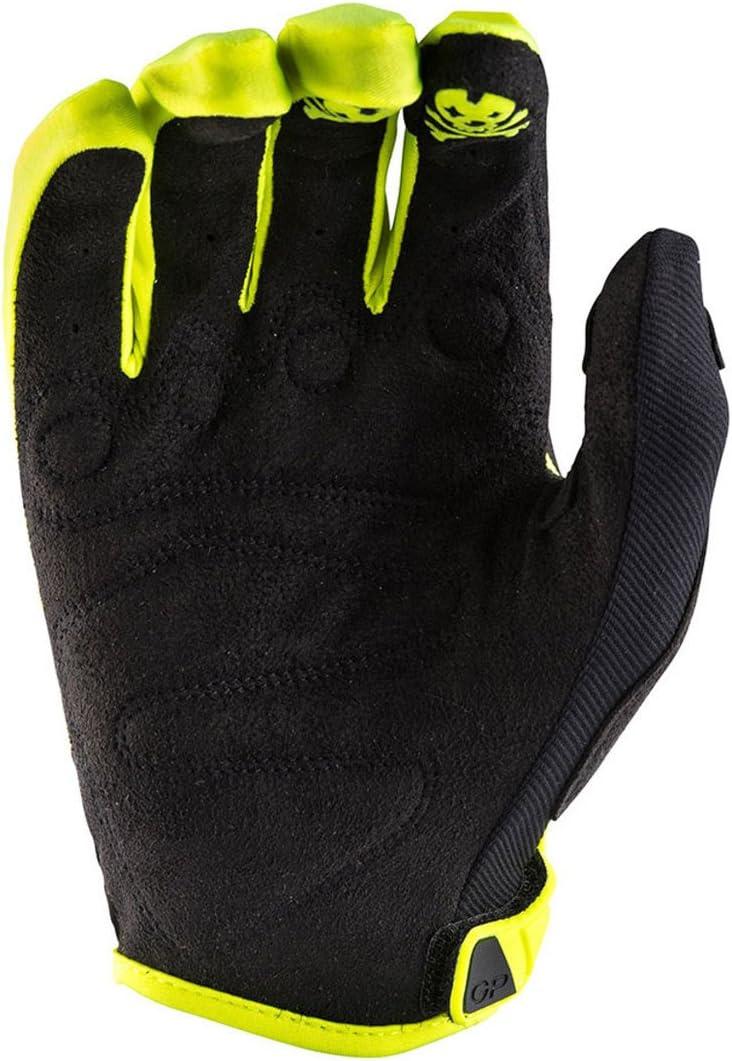 Troy Lee Designs 2019 GP Gloves Large Black